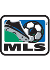 Why the 2015 MLS Season Will Be the One to Watch