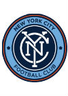 How NYCFC Defender Shay Facey Views His New Club