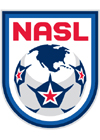 4 Questions for the 2015 NASL Season