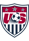 Why The USWNT Deserves Three Stars