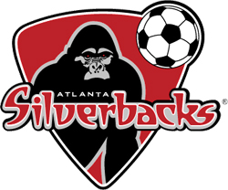 Atlanta Silverbacks (NASL)