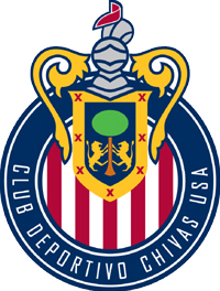 Chivas USA (MLS)