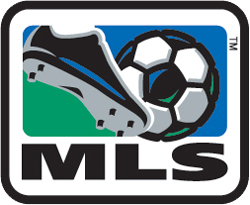 Major League Soccer (MLS) 2012 Season Preview