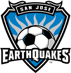 San Jose Earthquakes (MLS)