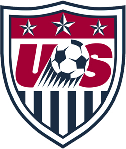 US Soccer Federation (USSF)